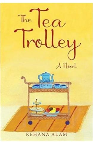 The Tea Trolley