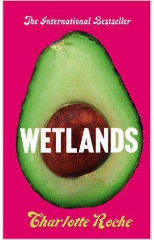 Wetlands -
