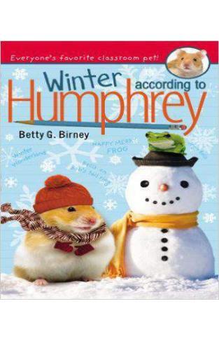 Winter According to Humphrey (Humphrey