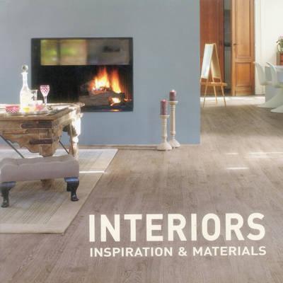 Interio Inspiration & Materials