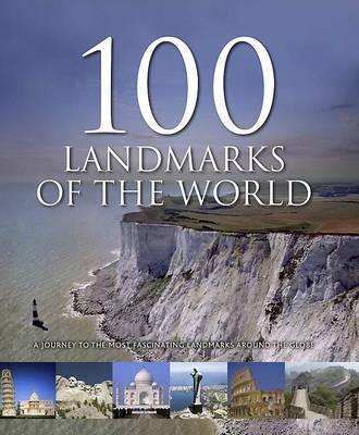 100 Landmarks Of The World