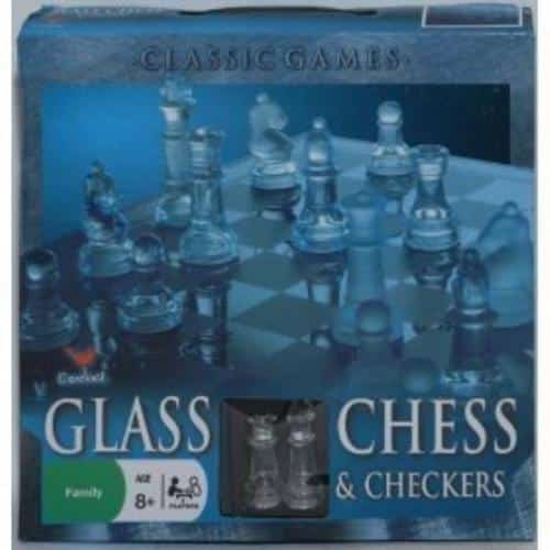 Fun And Play The Classic Game Of Strategy Chess