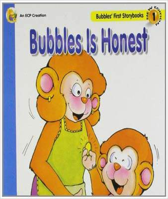 Bubbles is Honest