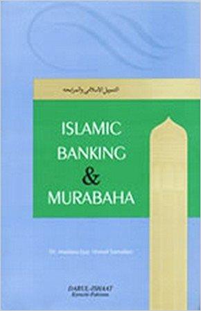 Islamic Banking & Murabaha