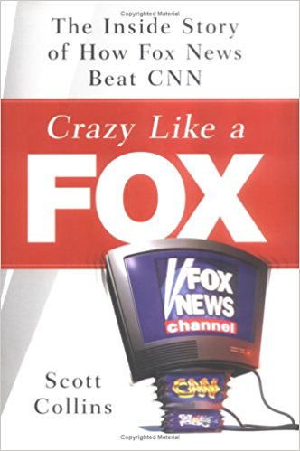 Right Hook: The Triumph of Fox News in the Battle for Cable Domination