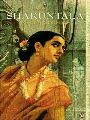 Shakuntala, the Play of Memory