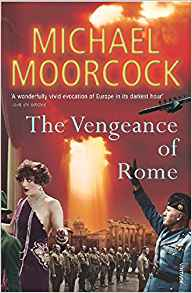 The Vengeance Of Rome