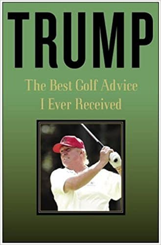 Best Golf Advice I Ever Received, The: The Best Golf Advice I Ever Received