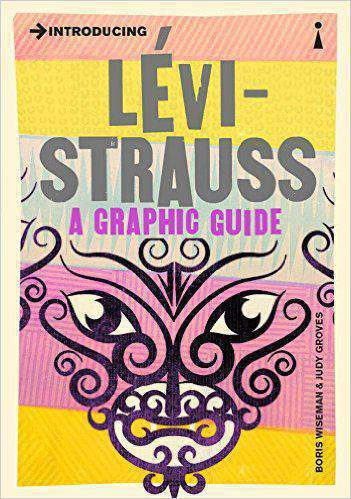 Introducing LeviStrauss: A Graphic Guide