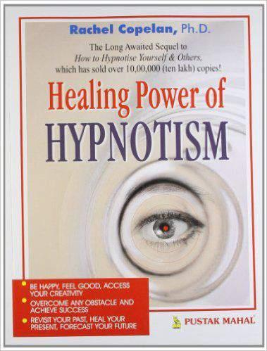 Healing Power Of Hypnotism