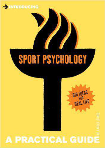 Introducing Sport Psychology  A Practical Guide -