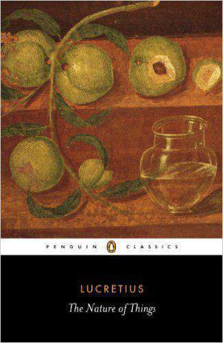 The Nature of Things Penguin Classics