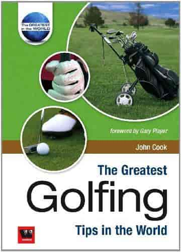 The Greatest Golfing Tips In The World
