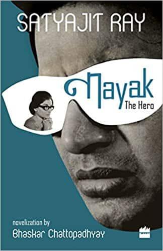 Nayak: The Hero