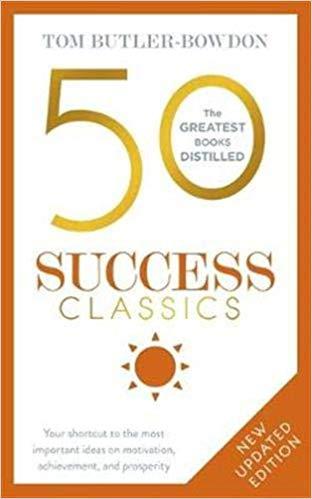 50 Success Classics - (PB)