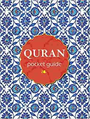 Quran Pocket Guide