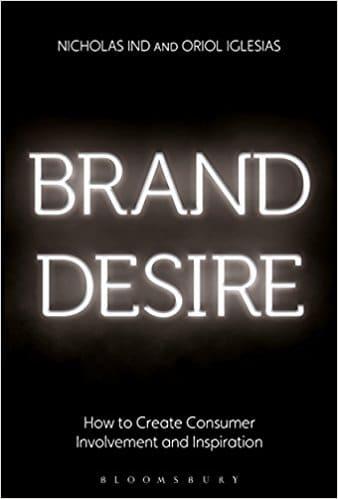 Brand Desire