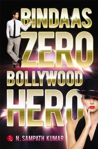 Bindaas Hero Bollywood Zero