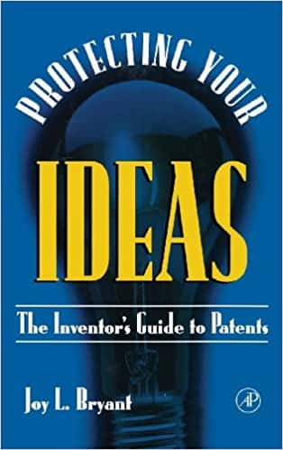 GUIDE TO PROTECTING YOUR IDEAS