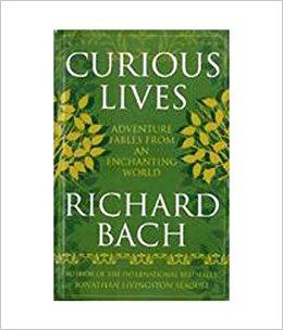 Curious Lives