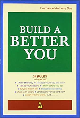 Builds A Better You (SEI)