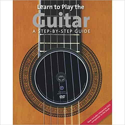 Learn to Play the Guitar: A Step-by-step Guide
