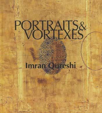 Portraits & Vortexes