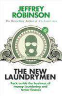 The New Laundrymen