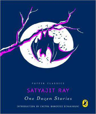 One Dozen Stories