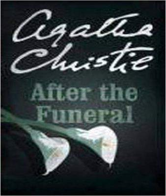 After the Funeral    -