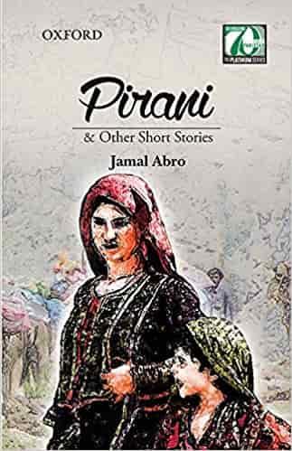 Pirani & Other Short Stories