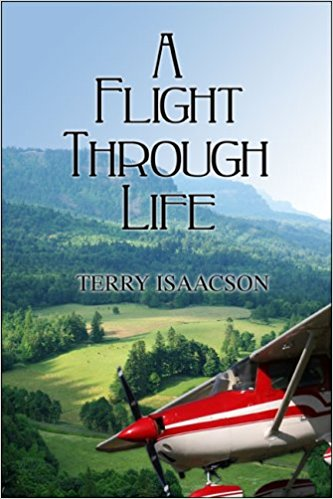 Flight Through Life