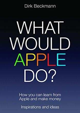 What Would Apple Do