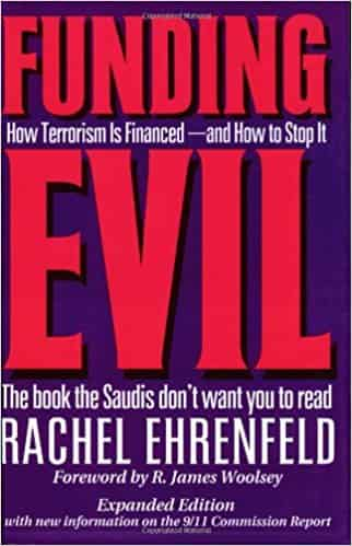 Funding Evil: How Terrorism Is Financed -- And How to Stop It