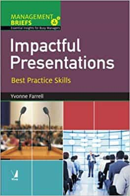 Project Based Learning 2nd Edition