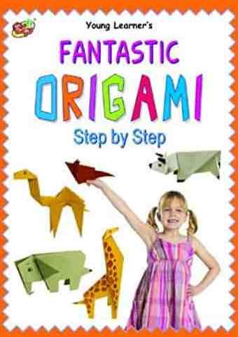 Fantastic Origami