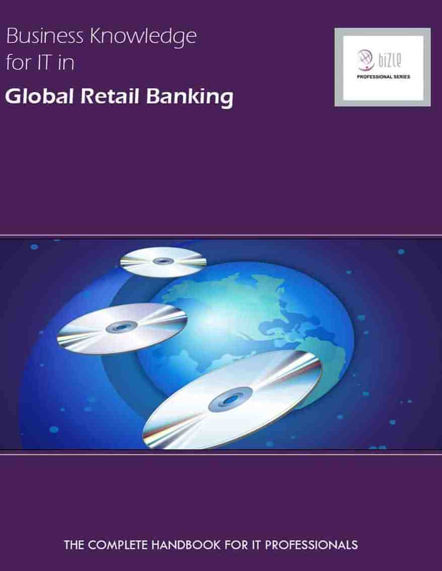 Business Knowledge for IT in Global Retail Banking