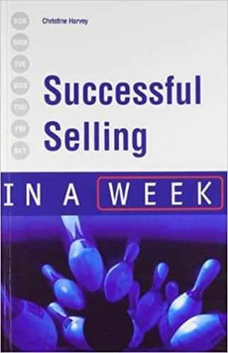 Successful Selling In Week