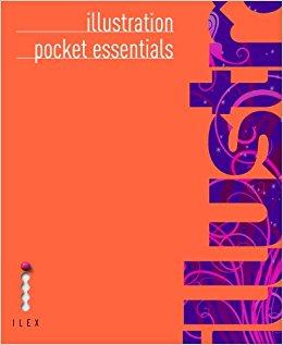 Illustration: Pocket Essentials