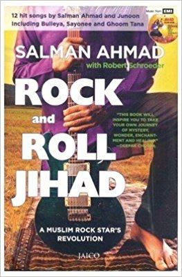Rock and Roll Jihad