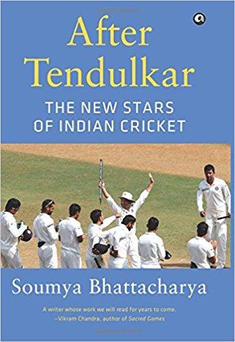 After Tendulkar: The New Stars of Indian Cricket