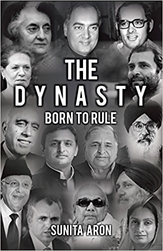The Dynasty Born To Rule