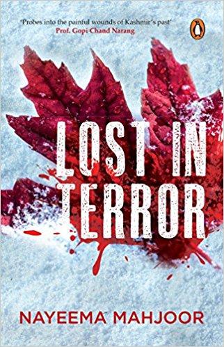 Lost in Terror