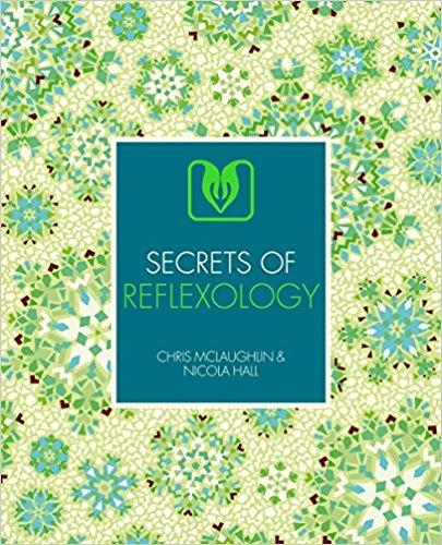 Secrets of Reflexology