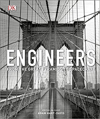 Engineers