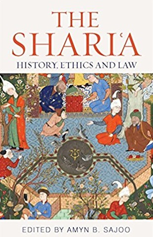 The Shari'a History Ethics and Law