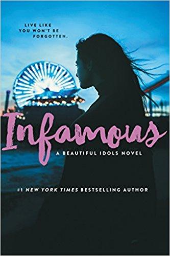 Infamous (Beautiful Idols)