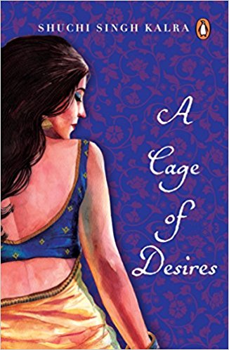 A Cage of Desire