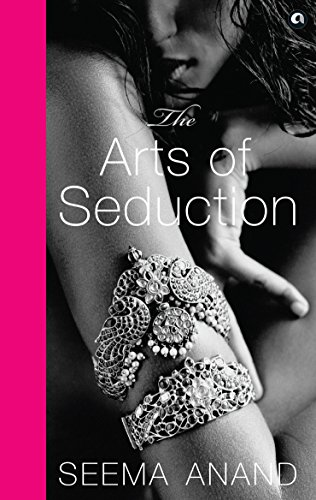 The Arts of Seduction