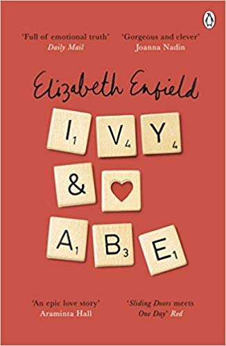 Ivy and Abe: The Epic Love Story You Won't Want To Miss